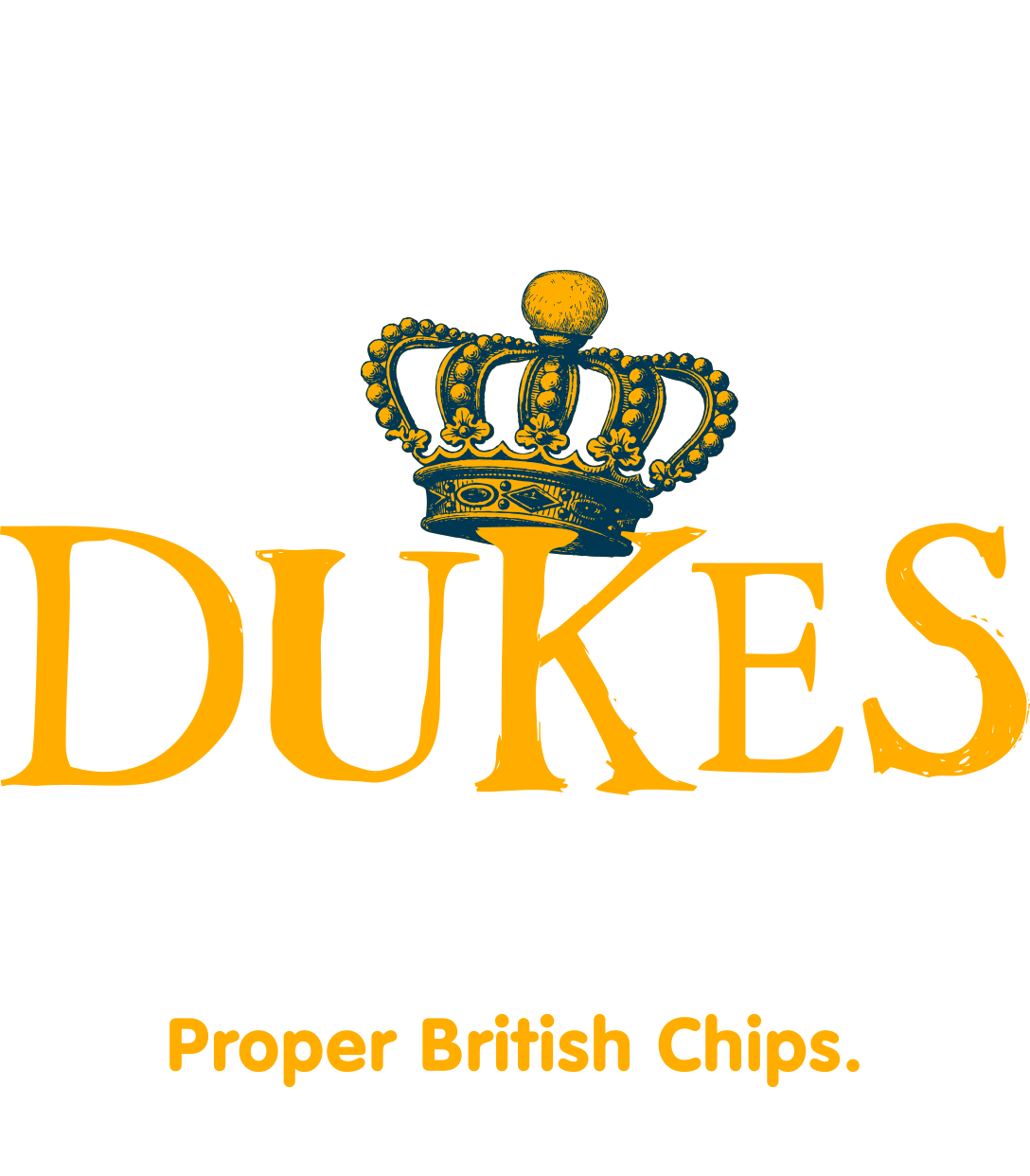 LW Dukes of Chippingdom logo RGB